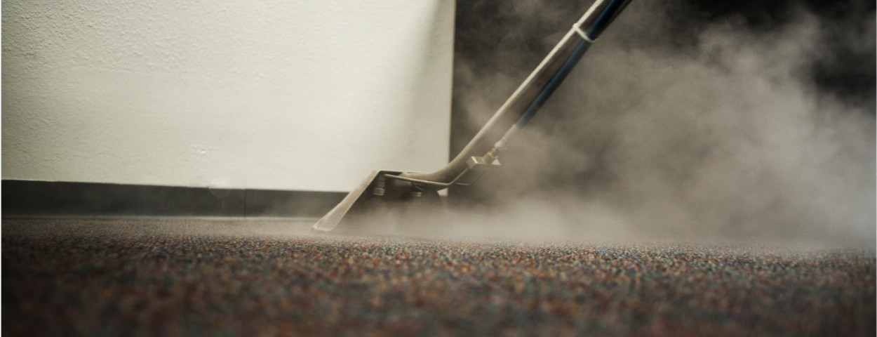 Carpet Cleaning Richmond Va Rva Steamline Carpet