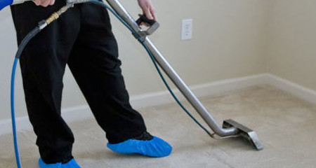 carpet cleaning best deal, special offers, best prices, Richmond VA