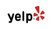 SteamLine carpet cleaning restoration on yelp