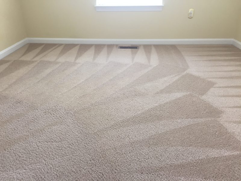 how much professional carpet cleaning cost, price of carpet cleaning Richmond