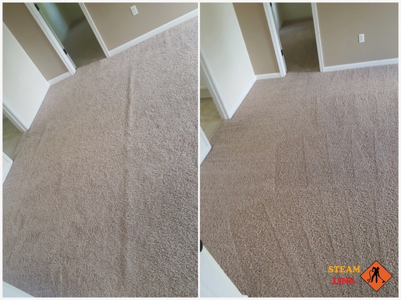 chesterfield carpet stretching and cleaning