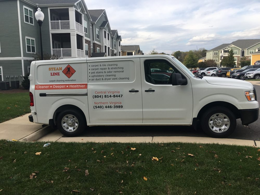 Carpet cleaner near me. Cleaning company near Richmond, Glen Allen, Midlothian, Chesterfield are